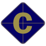 cropped-coleman-favicon.png